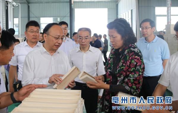 全省鄉鎮生態環境保護工作站建設現場會在亳州召開2.jpg