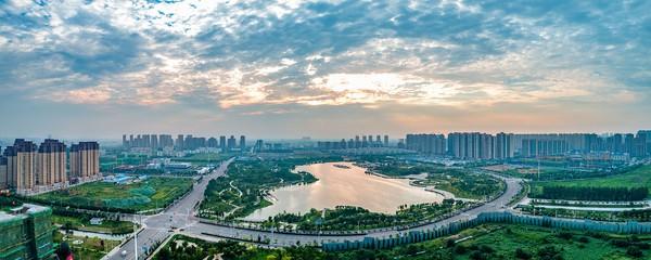 亳州南湖美景.jpg