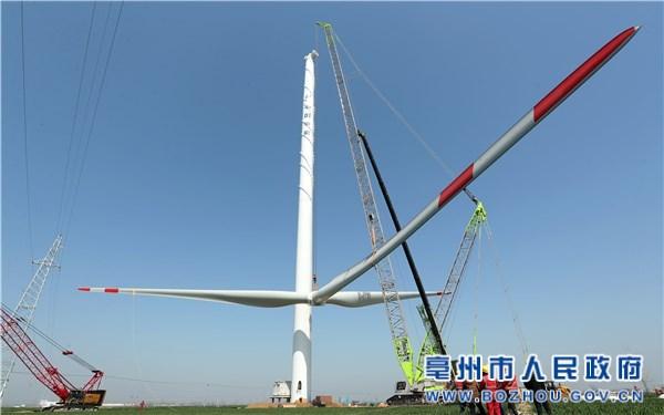 http://www.jienengcc.cn/shiyouranqi/206465.html